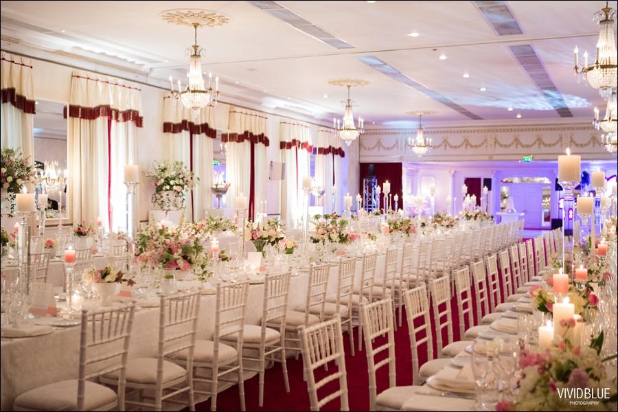 Vivid-Blue-Jacques-Suzanne-Mount-Nelson-Wedding-Aleit114