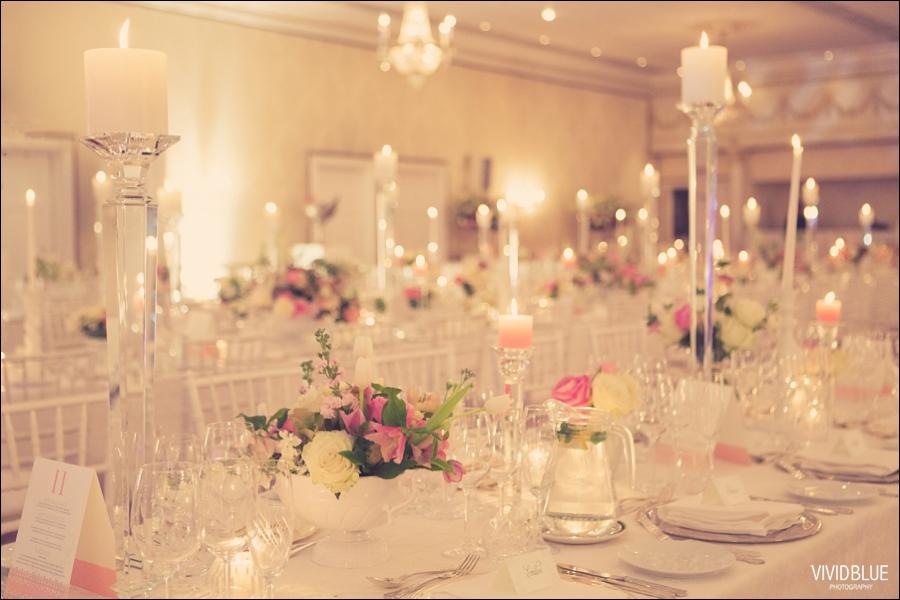 Vivid-Blue-Jacques-Suzanne-Mount-Nelson-Wedding-Aleit120