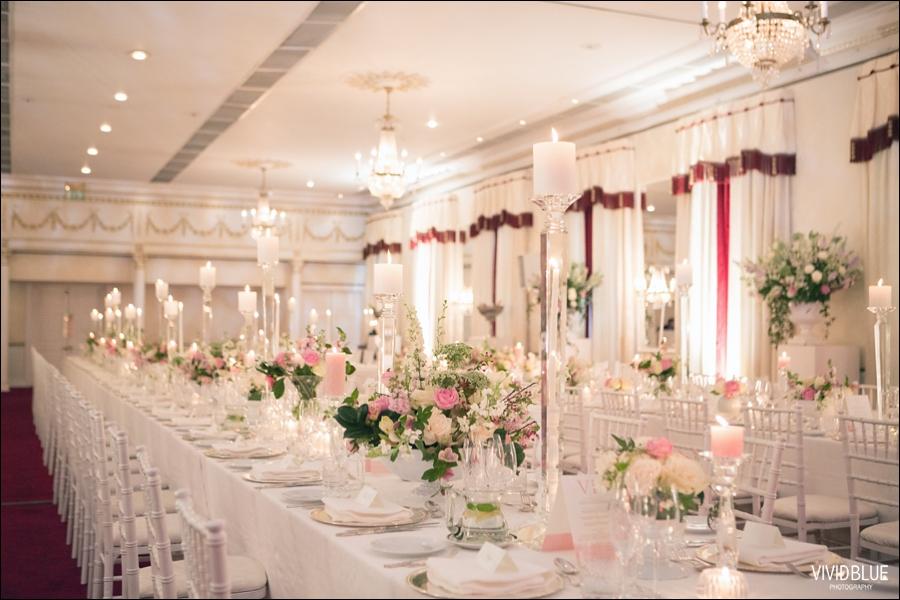 Vivid-Blue-Jacques-Suzanne-Mount-Nelson-Wedding-Aleit122