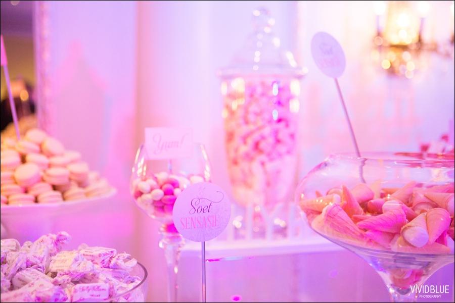 Vivid-Blue-Jacques-Suzanne-Mount-Nelson-Wedding-Aleit123