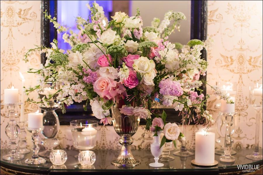 Vivid-Blue-Jacques-Suzanne-Mount-Nelson-Wedding-Aleit125