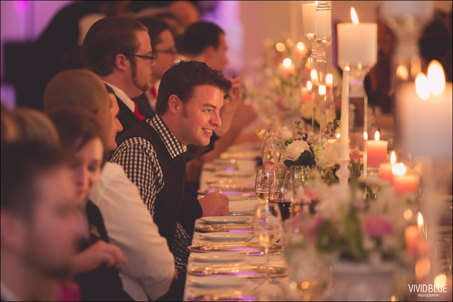 Vivid-Blue-Jacques-Suzanne-Mount-Nelson-Wedding-Aleit128