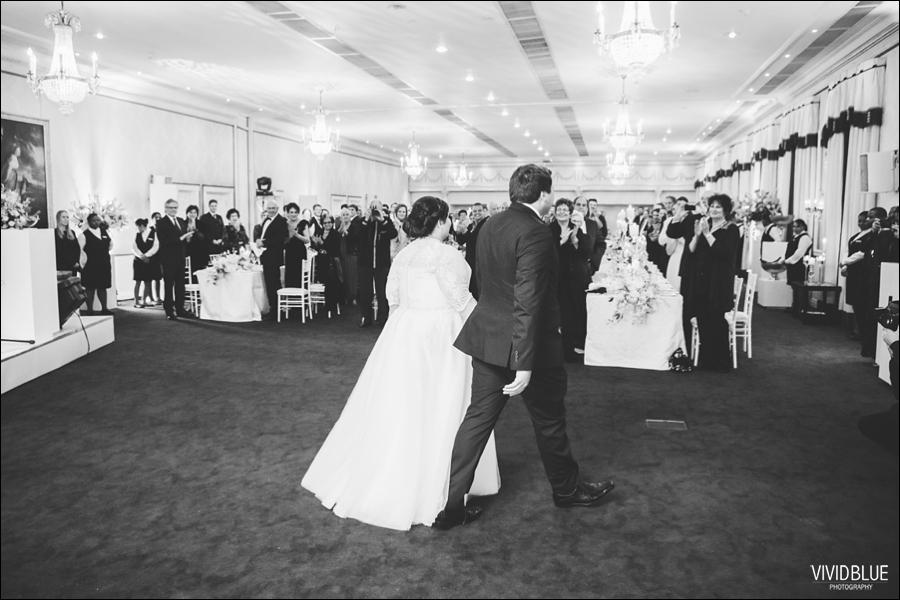 Vivid-Blue-Jacques-Suzanne-Mount-Nelson-Wedding-Aleit129