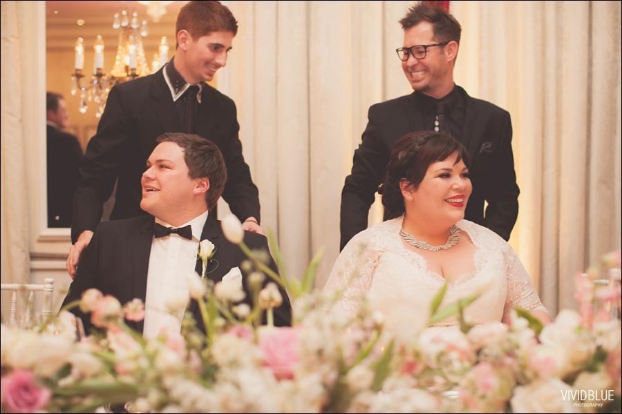 Vivid-Blue-Jacques-Suzanne-Mount-Nelson-Wedding-Aleit136