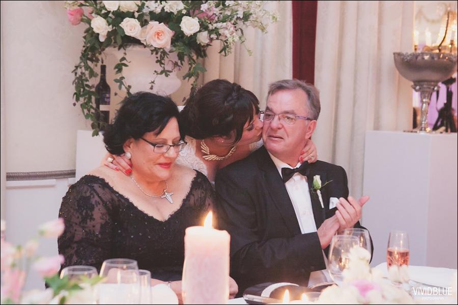 Vivid-Blue-Jacques-Suzanne-Mount-Nelson-Wedding-Aleit138