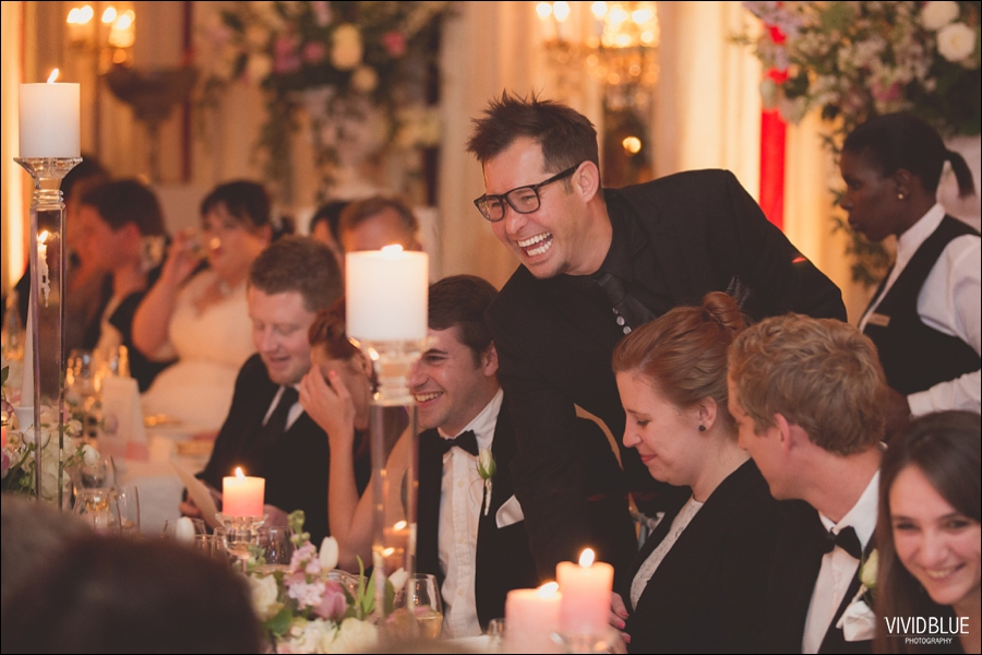 Vivid-Blue-Jacques-Suzanne-Mount-Nelson-Wedding-Aleit139