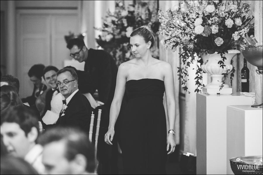 Vivid-Blue-Jacques-Suzanne-Mount-Nelson-Wedding-Aleit140