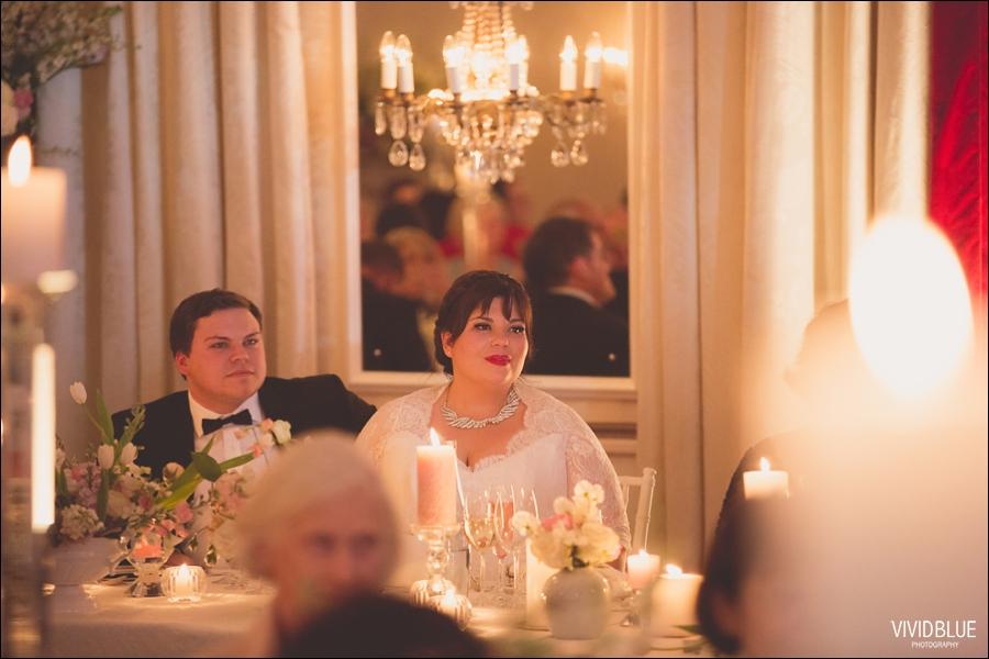 Vivid-Blue-Jacques-Suzanne-Mount-Nelson-Wedding-Aleit142