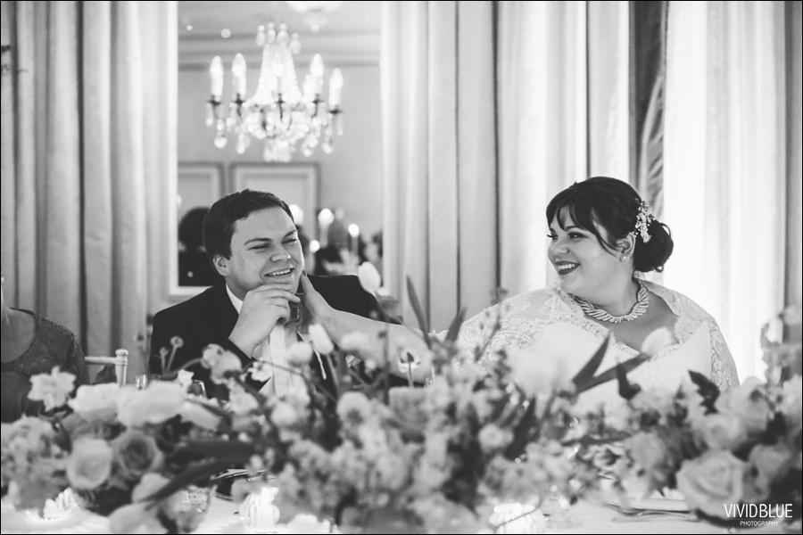 Vivid-Blue-Jacques-Suzanne-Mount-Nelson-Wedding-Aleit143