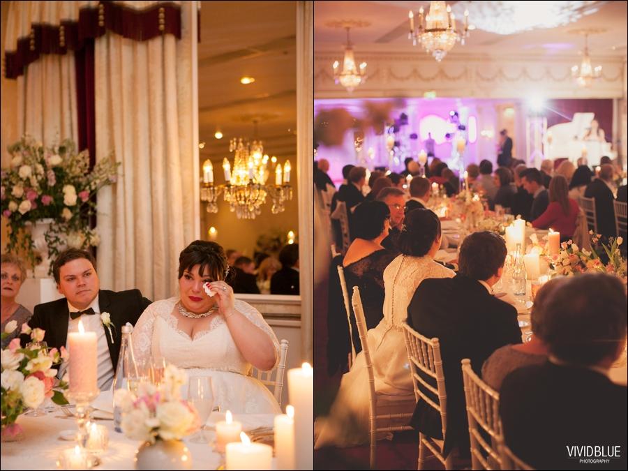 Vivid-Blue-Jacques-Suzanne-Mount-Nelson-Wedding-Aleit145