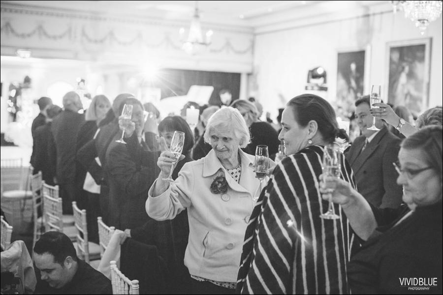 Vivid-Blue-Jacques-Suzanne-Mount-Nelson-Wedding-Aleit146