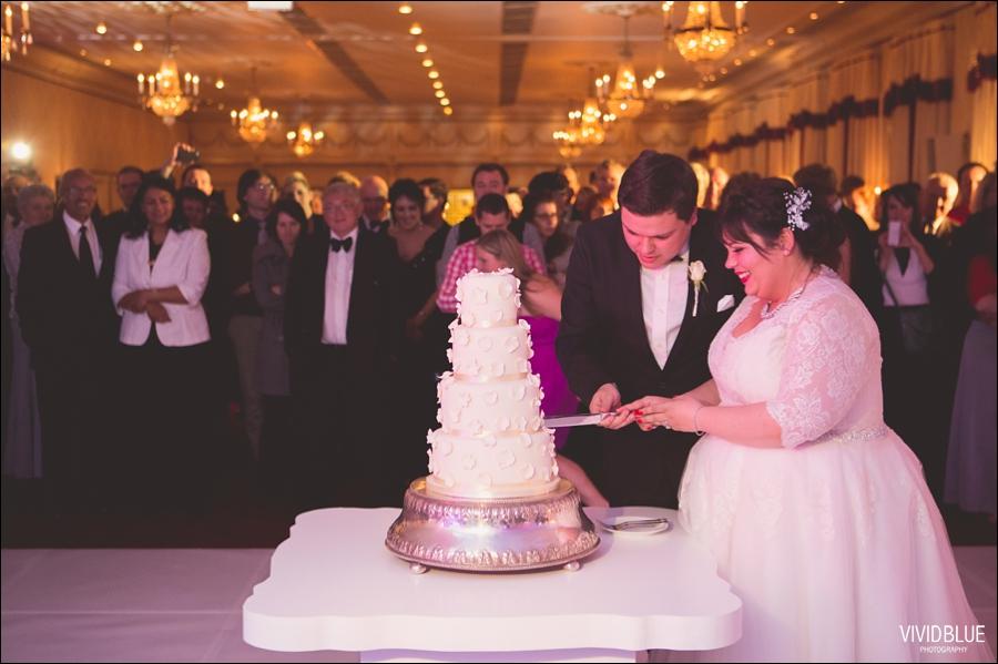 Vivid-Blue-Jacques-Suzanne-Mount-Nelson-Wedding-Aleit155