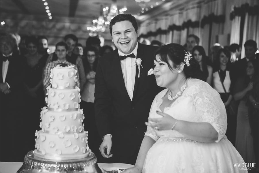 Vivid-Blue-Jacques-Suzanne-Mount-Nelson-Wedding-Aleit156