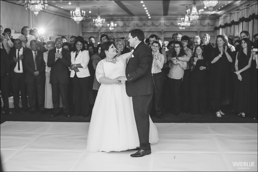 Vivid-Blue-Jacques-Suzanne-Mount-Nelson-Wedding-Aleit159