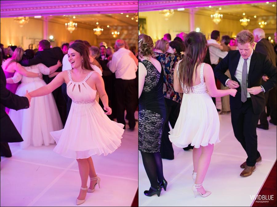 Vivid-Blue-Jacques-Suzanne-Mount-Nelson-Wedding-Aleit160