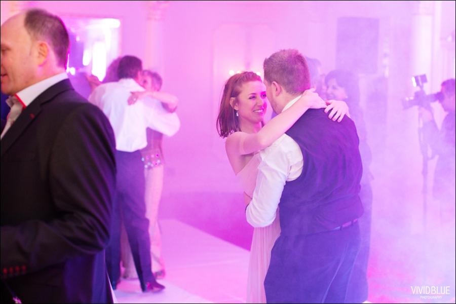 Vivid-Blue-Jacques-Suzanne-Mount-Nelson-Wedding-Aleit161