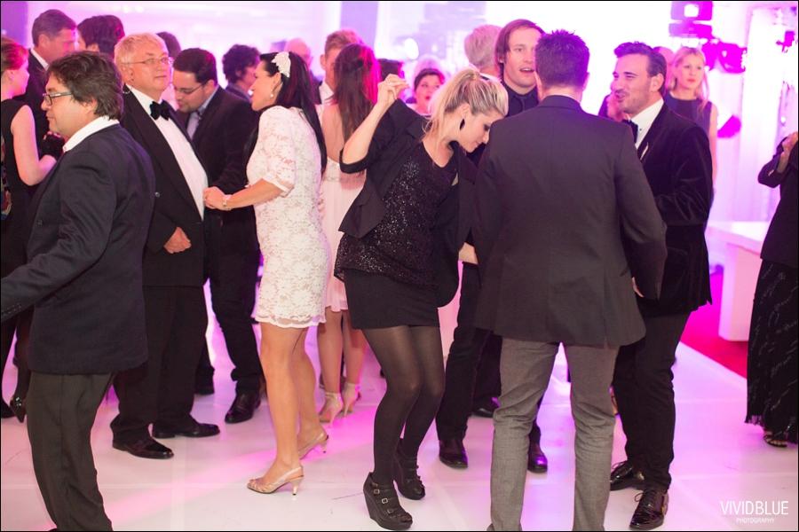 Vivid-Blue-Jacques-Suzanne-Mount-Nelson-Wedding-Aleit162