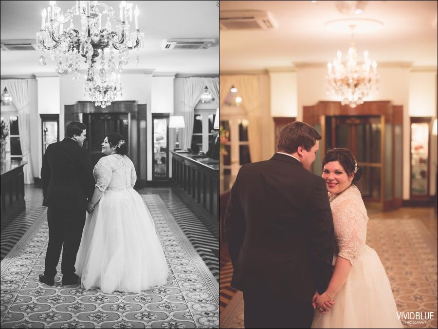 Vivid-Blue-Jacques-Suzanne-Mount-Nelson-Wedding-Aleit165