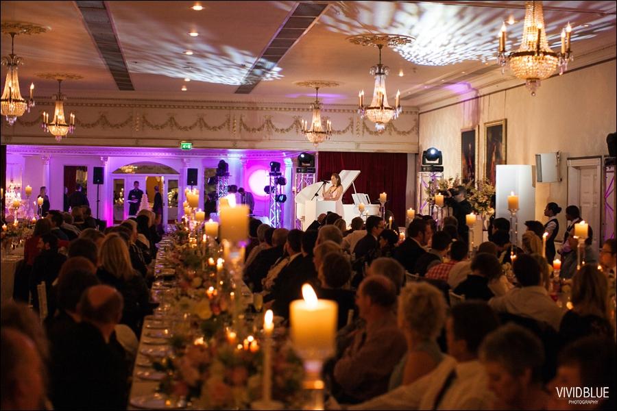Vivid-Blue-Jacques-Suzanne-Mount-Nelson-Wedding-Aleit166