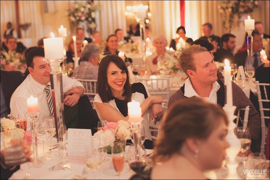 Vivid-Blue-Jacques-Suzanne-Mount-Nelson-Wedding-Aleit167