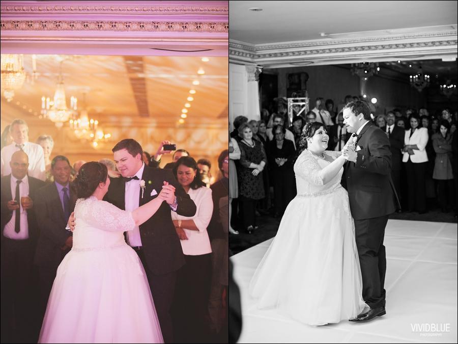 Vivid-Blue-Jacques-Suzanne-Mount-Nelson-Wedding-Aleit168