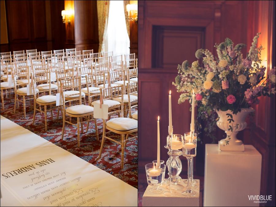 Vivid-Blue-Jacques-Suzanne-Mount-Nelson-Wedding-Aleit175