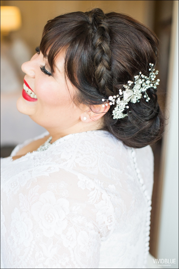 Vivid-Blue-Jacques-Suzanne-Mount-Nelson-Wedding-Aleit177