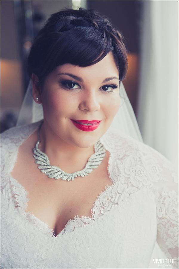 Vivid-Blue-Jacques-Suzanne-Mount-Nelson-Wedding-Aleit178