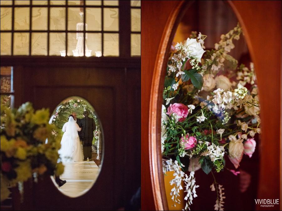 Vivid-Blue-Jacques-Suzanne-Mount-Nelson-Wedding-Aleit179