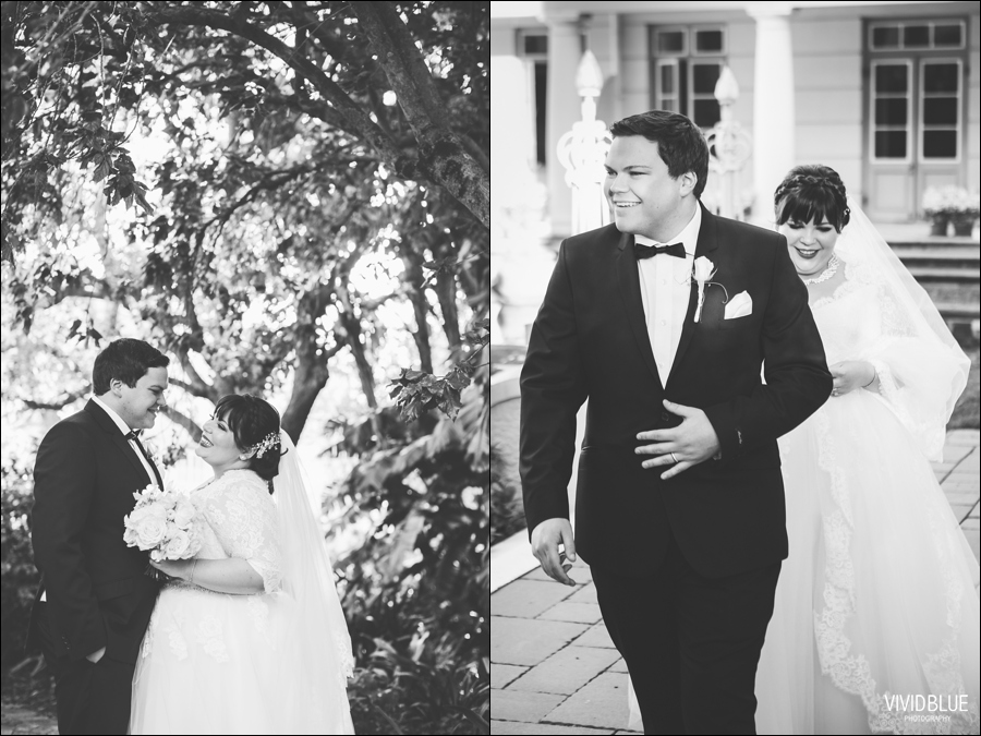 Vivid-Blue-Jacques-Suzanne-Mount-Nelson-Wedding-Aleit180