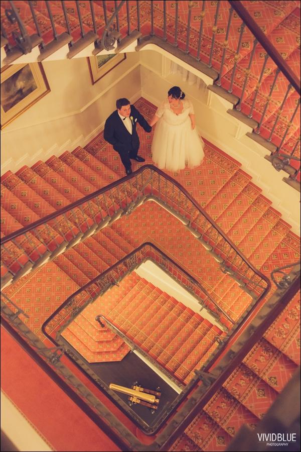 Vivid-Blue-Jacques-Suzanne-Mount-Nelson-Wedding-Aleit181