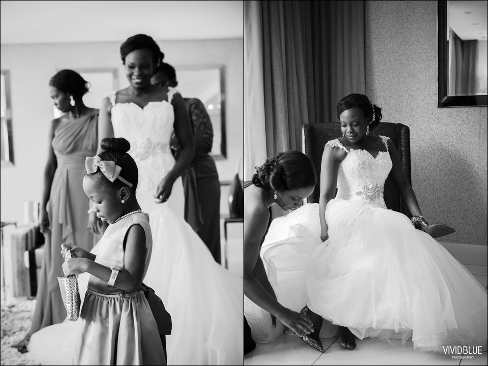Vivid-Blue-Kundle-Femi-Wedding-Lourensford010
