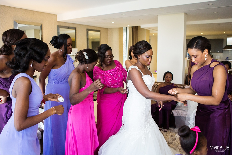 Vivid-Blue-Kundle-Femi-Wedding-Lourensford012