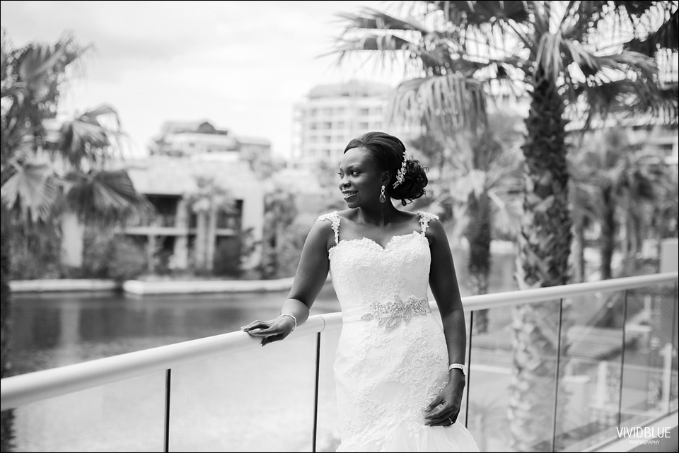 Vivid-Blue-Kundle-Femi-Wedding-Lourensford013