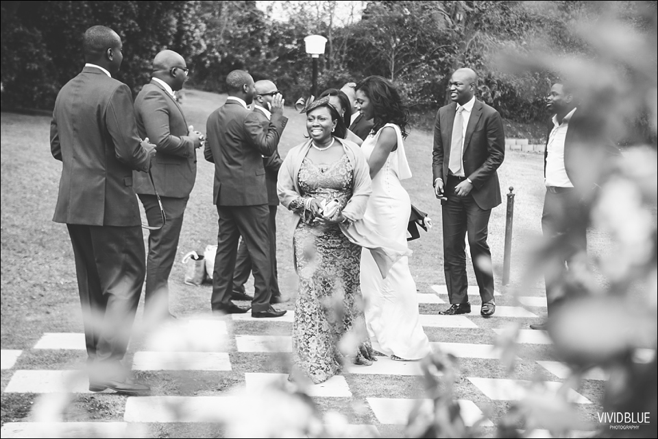 Vivid-Blue-Kundle-Femi-Wedding-Lourensford035
