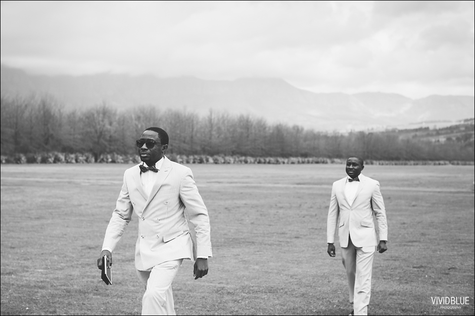 Vivid-Blue-Kundle-Femi-Wedding-Lourensford037