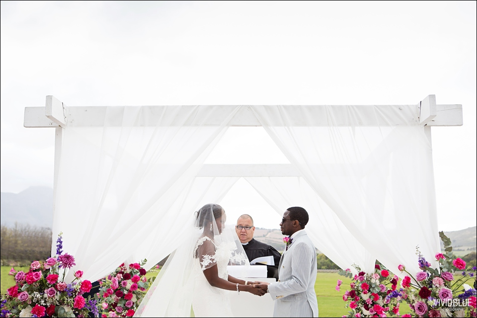 Vivid-Blue-Kundle-Femi-Wedding-Lourensford052