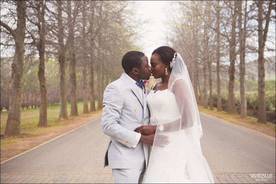 Vivid-Blue-Kundle-Femi-Wedding-Lourensford072