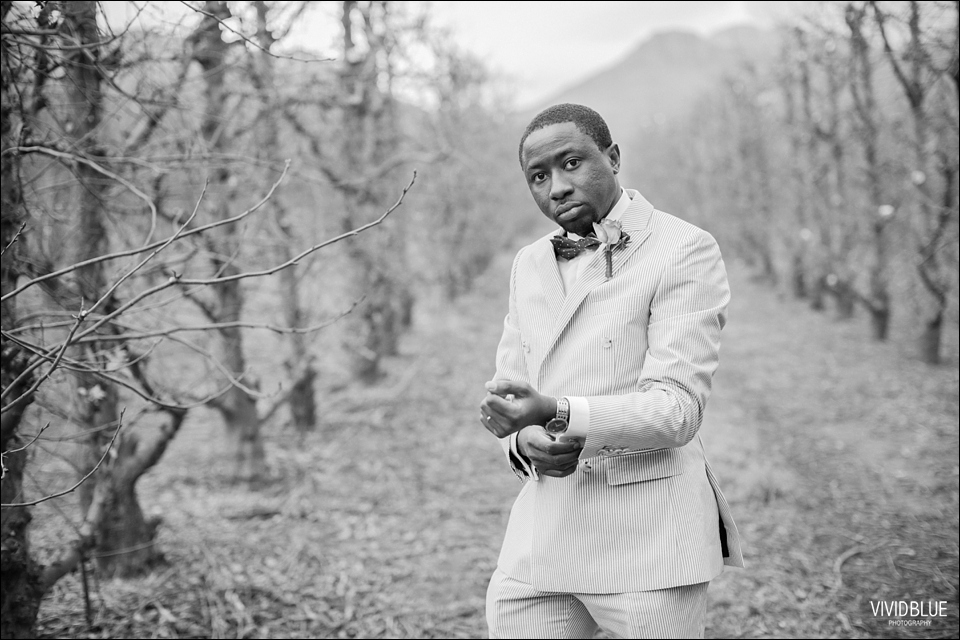 Vivid-Blue-Kundle-Femi-Wedding-Lourensford086