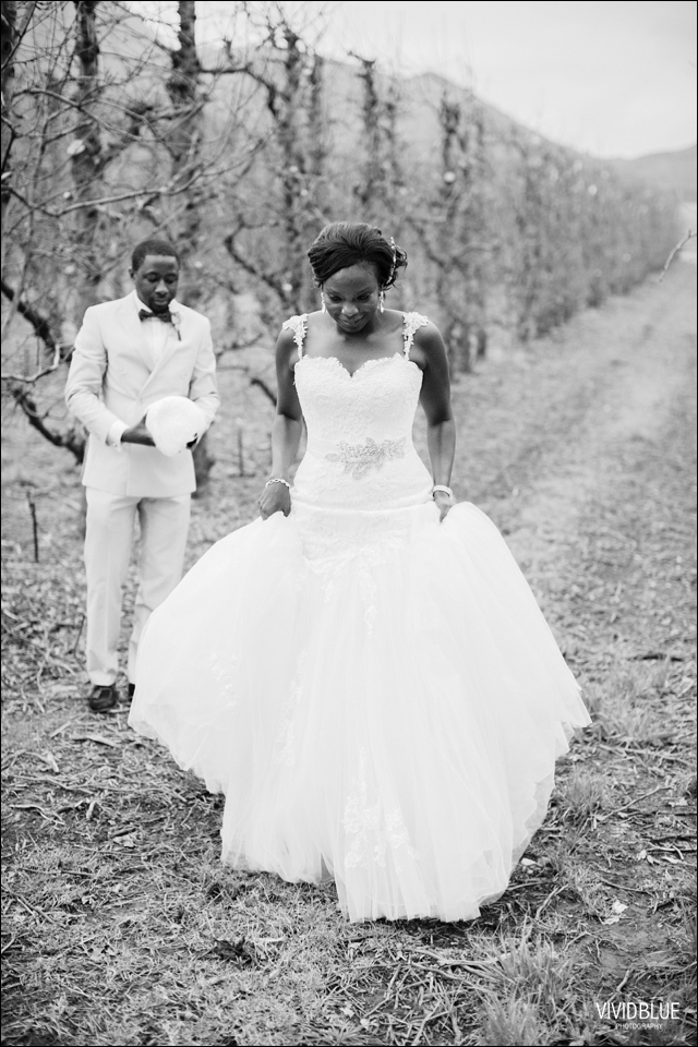 Vivid-Blue-Kundle-Femi-Wedding-Lourensford095