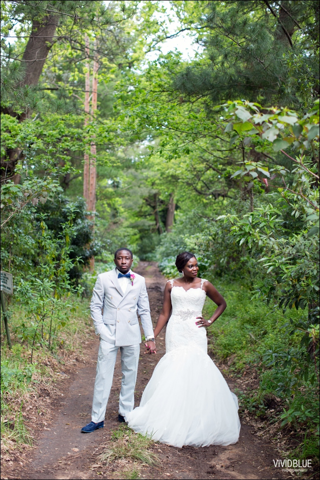 Vivid-Blue-Kundle-Femi-Wedding-Lourensford096