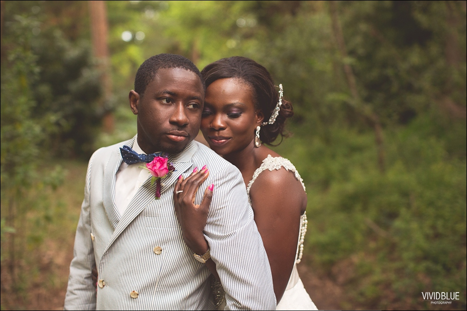 Vivid-Blue-Kundle-Femi-Wedding-Lourensford099