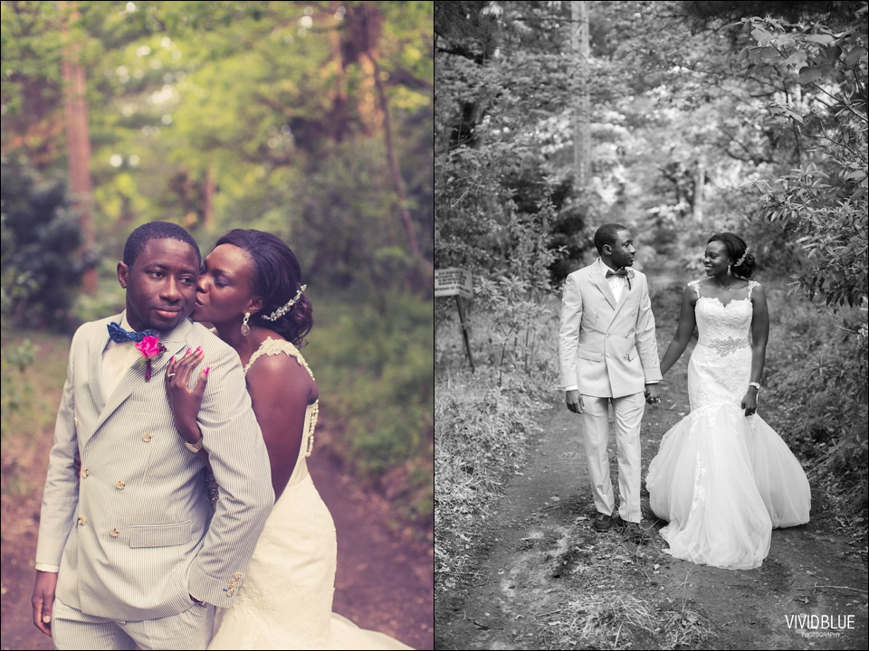 Vivid-Blue-Kundle-Femi-Wedding-Lourensford101