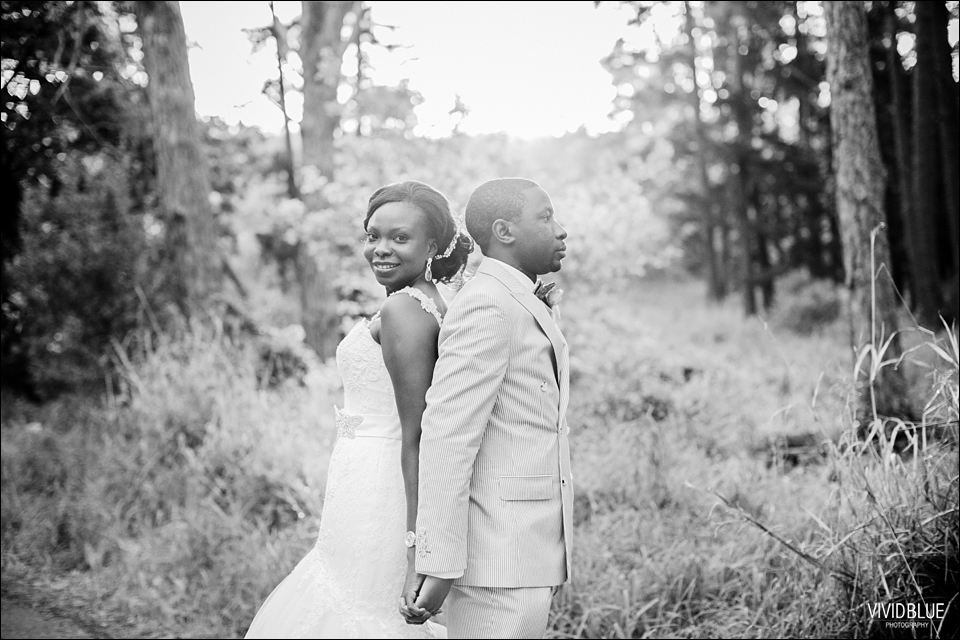 Vivid-Blue-Kundle-Femi-Wedding-Lourensford102