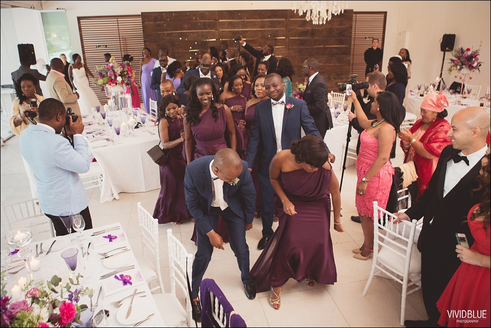 Vivid-Blue-Kundle-Femi-Wedding-Lourensford150