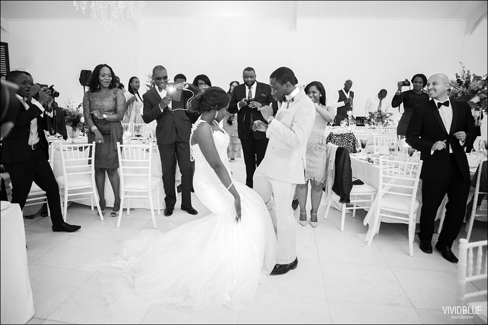 Vivid-Blue-Kundle-Femi-Wedding-Lourensford151