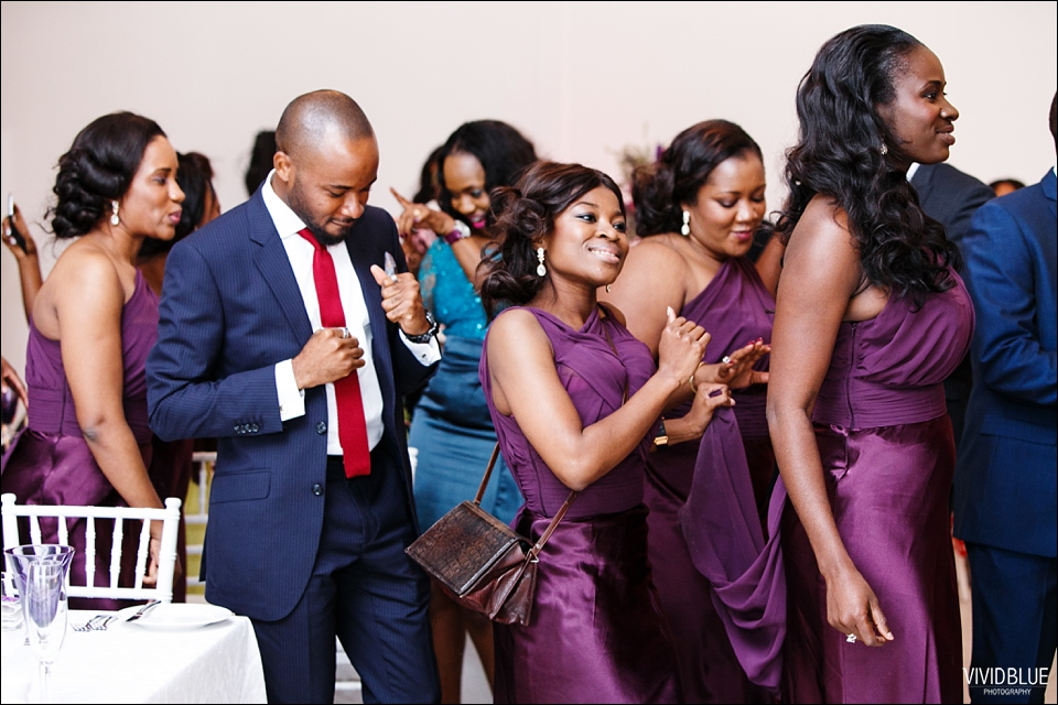 Vivid-Blue-Kundle-Femi-Wedding-Lourensford152