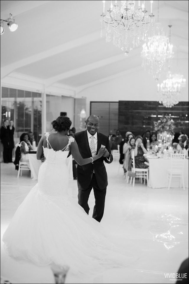 Vivid-Blue-Kundle-Femi-Wedding-Lourensford157