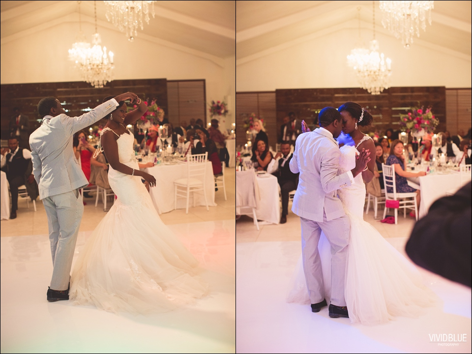 Vivid-Blue-Kundle-Femi-Wedding-Lourensford159