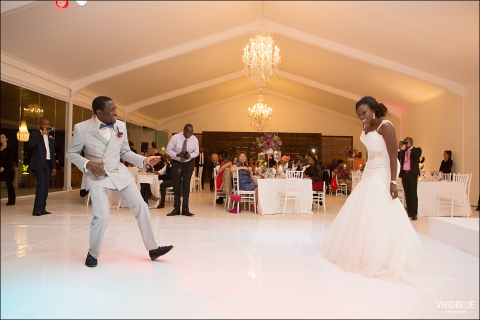 Vivid-Blue-Kundle-Femi-Wedding-Lourensford162